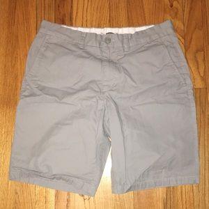 Old Navy Slim Shorts